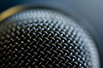 WINA Radio: George Allen on the Atlantic Coast Pipeline